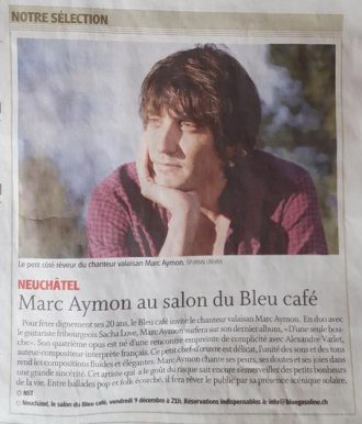 marc aymon - 20161208