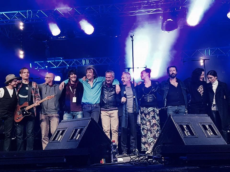 Festival Un autre monde 2017